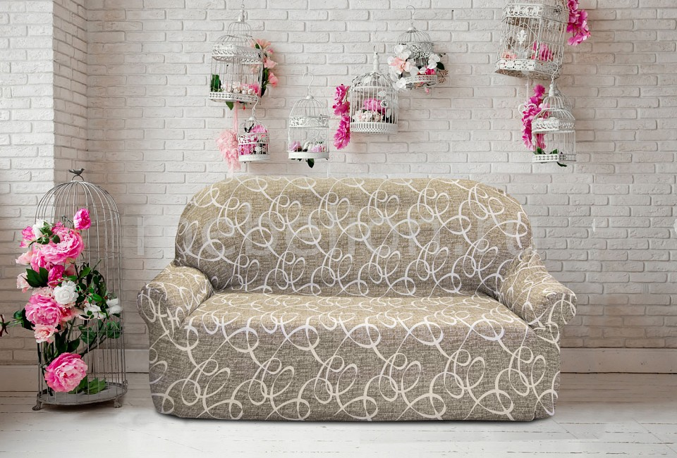 Чехол для дивана Belmarti TNM_14_212-3 от Mebelion.ru