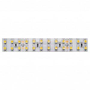 Лента светодиодная [5 м] DL1828 DL-18286/W.White-24-240