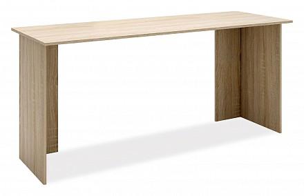 Стол приставной Прайм-17