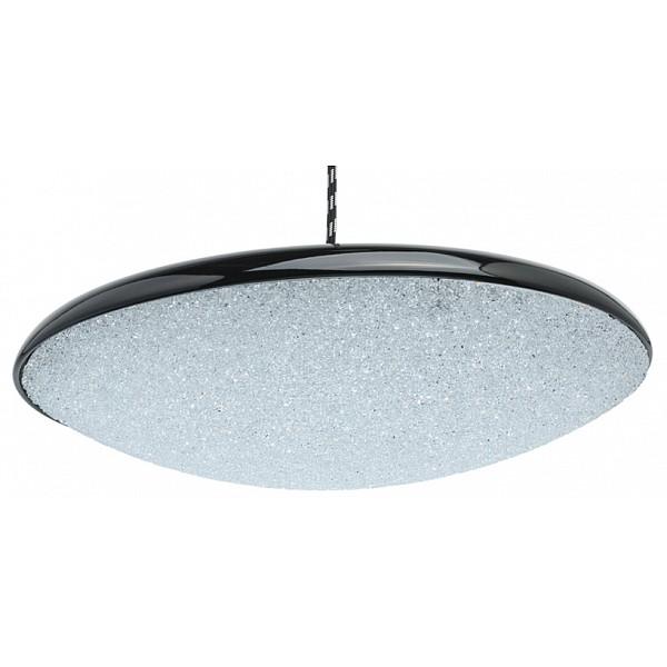 Подвесной светильник Перегрина 703011101 DeMarkt MW_703011101