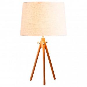 Настольная лампа декоративная Simplicity LOFT7112T