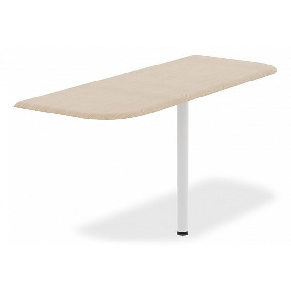 Стол приставной Wave WKD 166 Skyland SKY_00-07027638