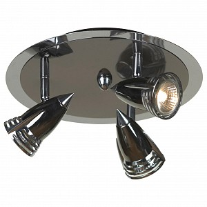 Спот с тремя лампами Atella LSQ-1707-03