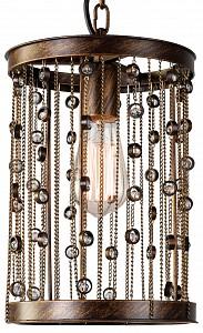Подвесной светильник Mysterium 1972-1P