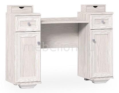 Купить Стол туалетный Карина 43, Глазов-Мебель