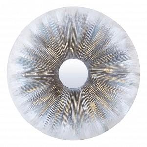 Зеркало настенное (80 см) Tomas Stern ANK_85076
