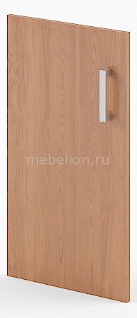 Дверь SKYLAND SKY_sk-01218231 от Mebelion.ru