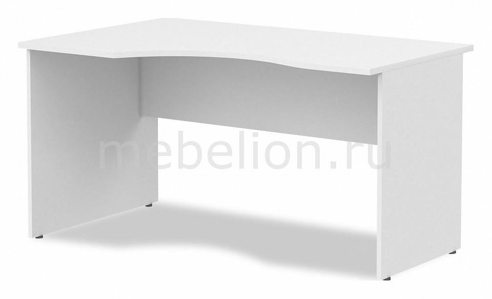 Офисный стол SKYLAND SKY_00-07008171 от Mebelion.ru
