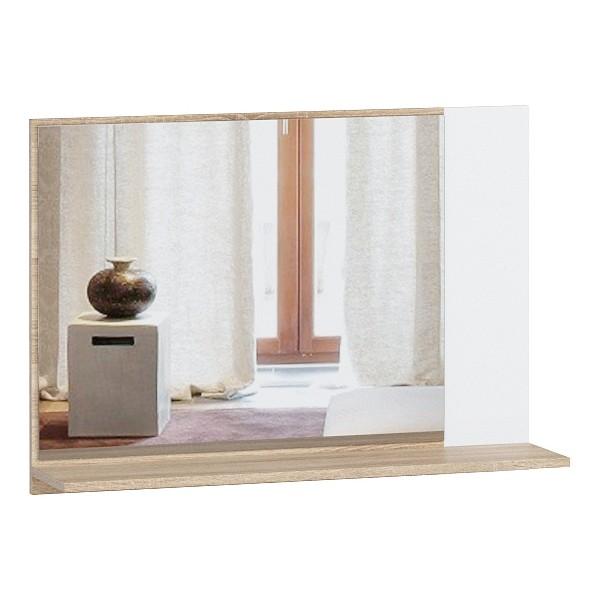 Зеркало настенное Ривьера