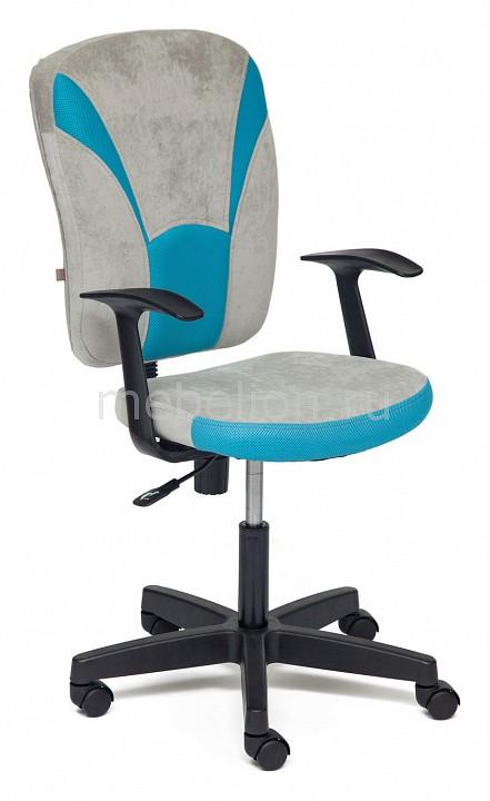Игровое кресло Tetchair TET_11000 от Mebelion.ru