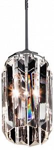 Подвесной светильник Синди CL330111