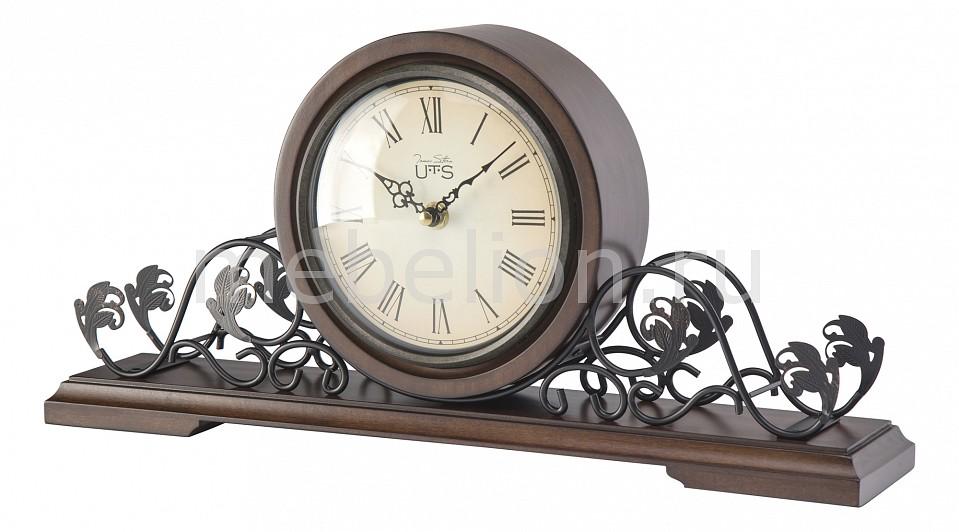 Настольные часы Tomas Stern (44х21 см) TS 9030 310 ts cc2 1 9x15 мм