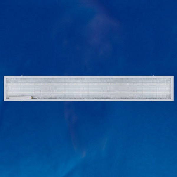 Светильник для потолка Армстронг Premium White ULP-18120 54W/5000К IP40 PREMIUM WHITE фото