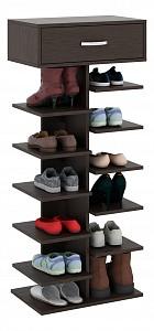 Стеллаж для обуви Норта-2