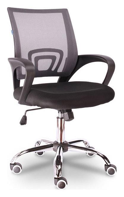 Игровое кресло Everprof EVP_202410 от Mebelion.ru