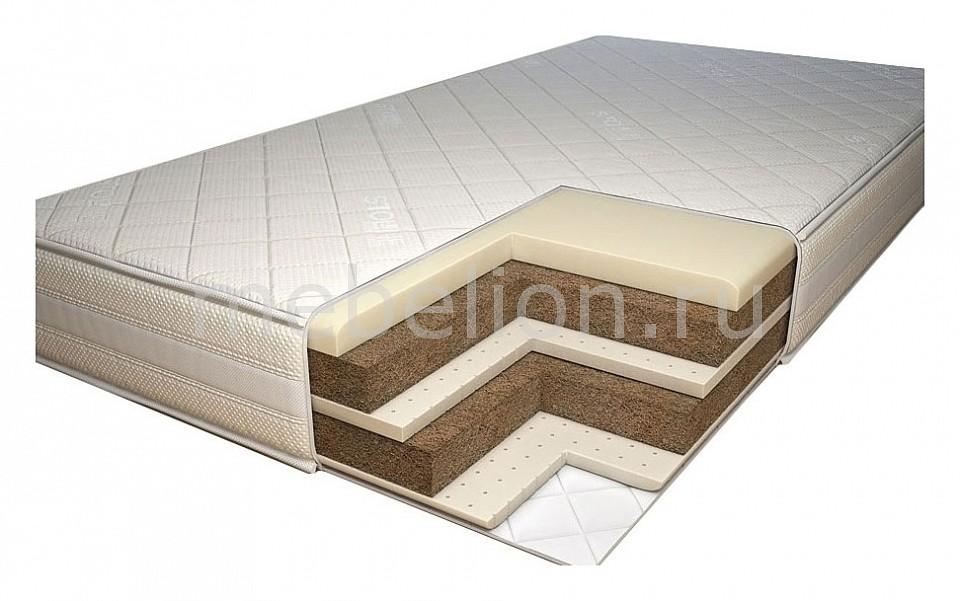 Матрас Наслаждение - Шоколад 900x1900