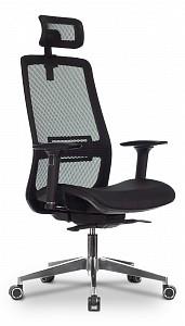 Кресло для руководителя 821