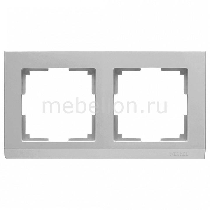 Рамка Werkel WRK_a031803 от Mebelion.ru