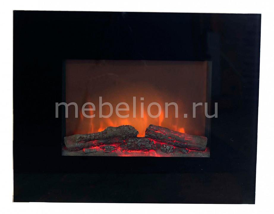 Фото - Электрокамин настенный Real Flame Электроочаг встраиваемый (66х12х52 см) Andromeda 00000003809 real madrid zalgiris kaunas