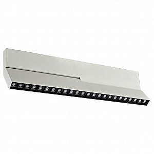 Накладной светильник DL1878 DL18786/24M White