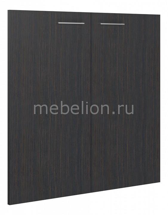 Дверь SKYLAND SKY_sk-07001648 от Mebelion.ru