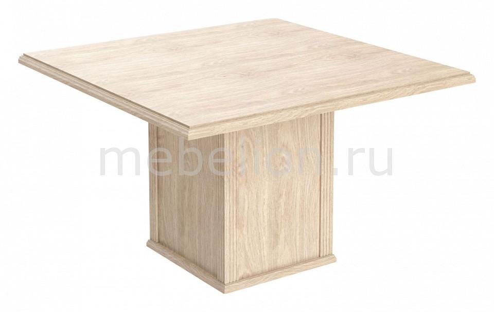 Стол для переговоров Raut RCT 1212