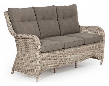 Диван-кровать от бренда Brafab Modesto BRF_5523-53-23