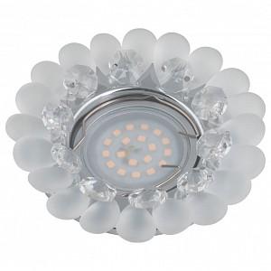 Встраиваемый светильник Peonia 10555