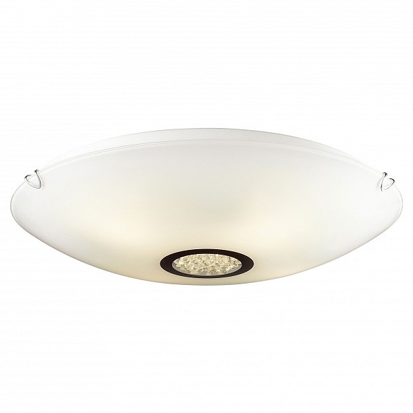 Накладной светильник Funken 1694-4C Favourite  (FV_1694-4C), Германия