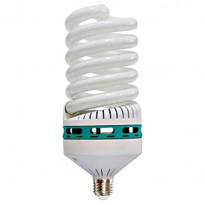 Лампа компактная люминесцентная [КЛЛ] OEM E27 45W 6400K