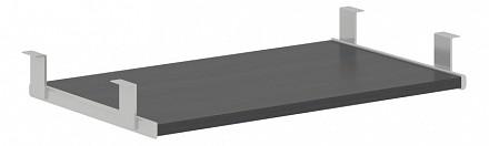 Полка под клавиатуру Xten XSK 580