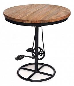 Стол барный Secret de Maison Lammertal (mod. O-254)