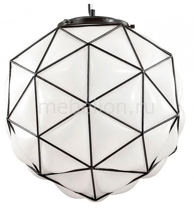 Подвесной светильник MAGLIE SP1 D45