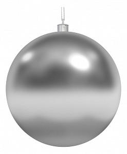 Елочный шар 5785