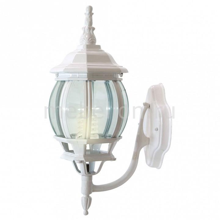 Настенный светильник FERON FE_11095 от Mebelion.ru
