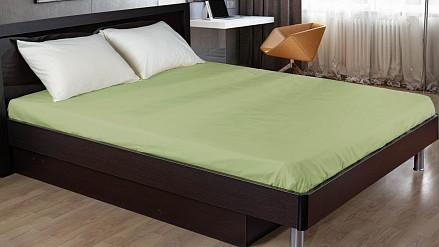 Простыня (215x220 см) Primavelle 40