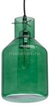 Светильник для кухни Regenbogen life MW_720010501 от Mebelion.ru