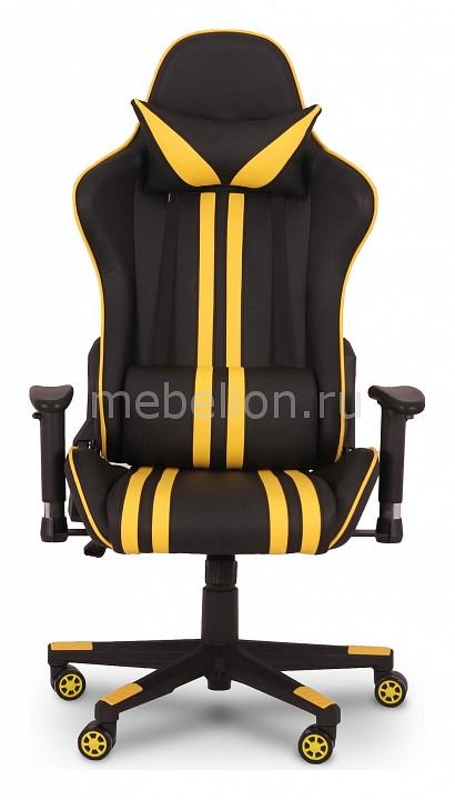 Кресло игровое CTK-XH-8060