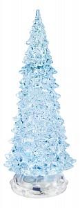 Ель световая (26 см) Weihnachtsbaum 23224