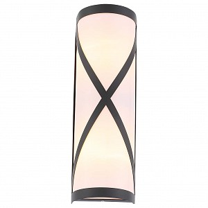 Настенный светильник Agio ST-Luce (Италия)