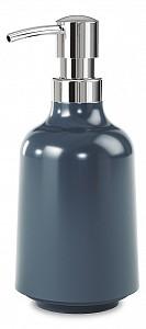Дозатор для мыла (10x18 см) Step
