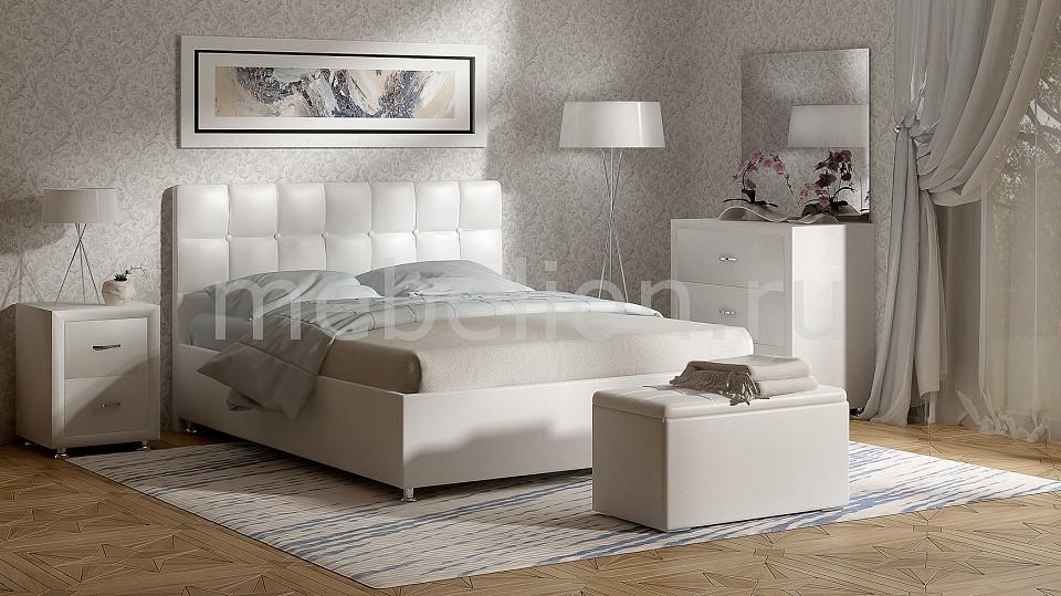 Набор для спальни Tivoli 180-190