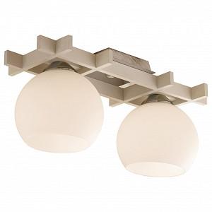 Круглый потолочный светильник Нарита CL114122