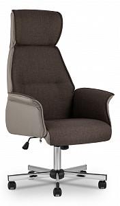 Кресло для руководителя Rene
