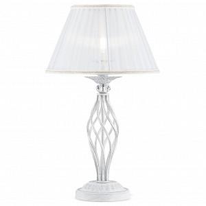 Настольная лампа Grace Maytoni (Германия)