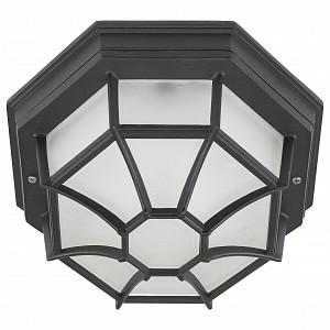 Накладной светильник Laterna 7 5389