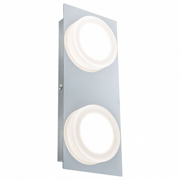 Накладной светильник Doradus 70883