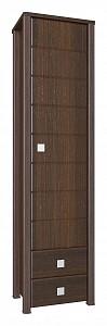 Шкаф для белья Изабель ИЗ-15
