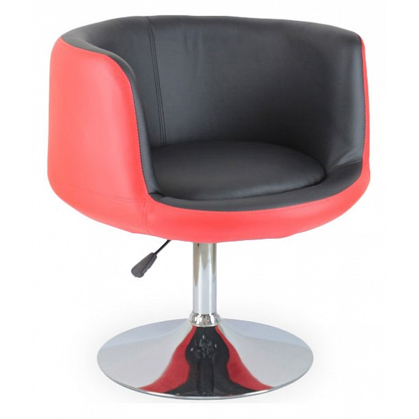Кресло барное CTK-XH-161-1