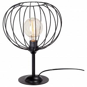 Настольная лампа декоративная V4349 V4349-1/1L
